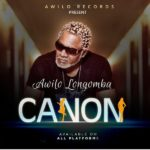 DOWNLOAD MP3: Awilo Logomba - Canon
