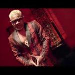 VIDEO: Awilo Logomba - Canon