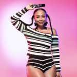 Boity Thulo Biography - Age, House, Engaged, Songs & Pictures