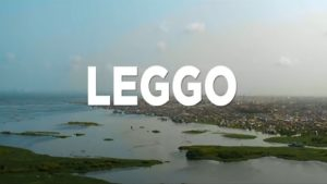 Burna Boy, Kizz Daniel, Mayorkun, Small Doctor, Zoro, Kaffy - Leggo mp4 download