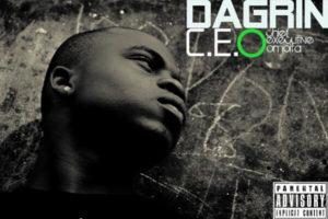 Dagrin Biography, Age, House, Family, Wife, Net worth & pictures