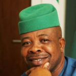 Emeka Ihedioha Biography: Age, Family, Wife, Net Worth & Pictures
