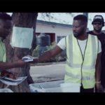 VIDEO: Falz - Hypocrite Ft. Demmie Vee