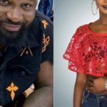 Harrysong Gives Olajumoke N400,000 For Dancing To His Song