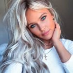 Hilde Osland Bio - Age, Height, Boyfriend, Net Worth, workout & Pictures