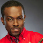 Iyke Okechukwu Biography - Age & Pictures