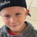 Jaxon Bieber Bio: Age, Siblings, Parents & Pictures