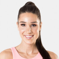 Kayla Itsines Biography: Age, Height, Net Worth, Blog, Books & Pictures