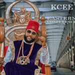 DOWNLOAD ALBUM: Kcee - Eastern Conference