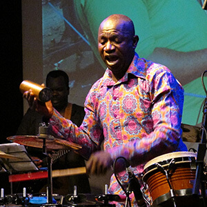 Lekan Babalola Bio , songs & photo
