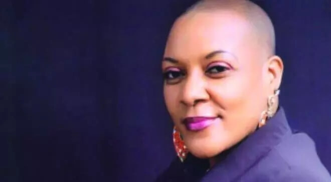 Maureen Okpoko Biography - Age, Husband, Movies & Pictures