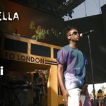 Mr Eazi - Let Me Live mp3 download