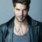 Nick Bateman Biography: Age, Movies, Wife, Height, Net Worth & Pictures