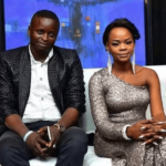 Olajumoke Orisaguna Divorces Her Husband, Changed Surname