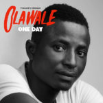Olawale - One Day mp3 download