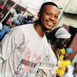 Poco Lee Biography: Real Name, Songs, Dance Moves & Pictures