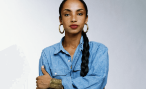 Sade Adu Biography, Age, songs, Net Worth & pictures