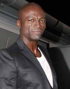 Seal Biography, age, songs, wife, net worth & photos