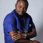 Sensational Bamidele Biography - Songs & Pictures