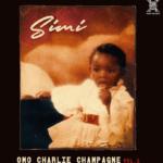 "Simi drops new album ""Omo Charlie Champagne"""