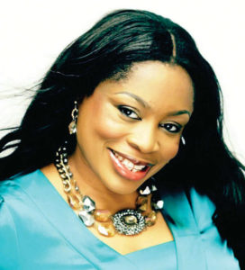 Sinach Biography: Age, Songs, Net Worth & Pictures