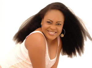 Sola Kosoko Biography: Age, Husband, Movies, Net Worth & Pictures