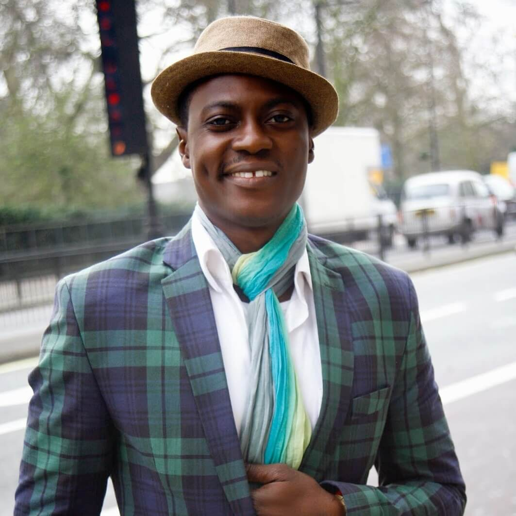 Sound Sultan Biography: Age, Songs, Net Worth & Pictures
