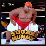 Teni - Sugar Mummy mp3 download