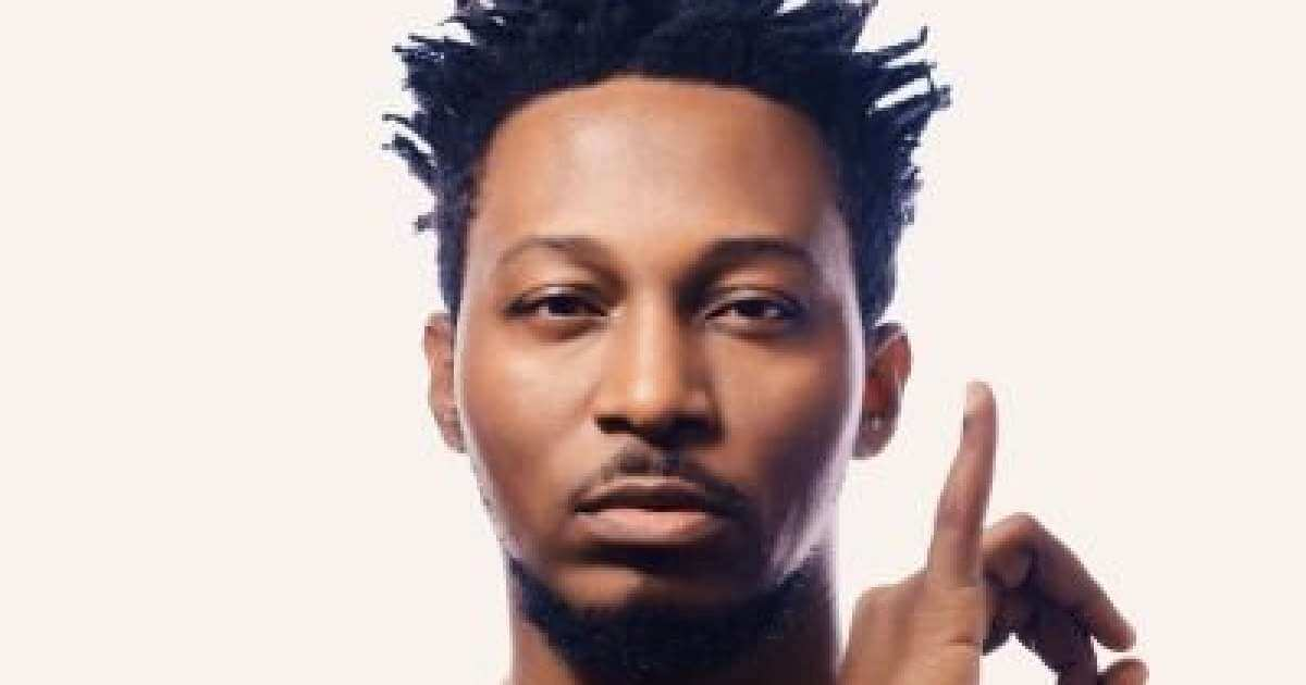 Terry tha Rapman Biography: Age, Songs & Pictures