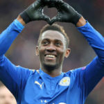 Wilfred Ndidi Biography: Age, Family, Net Worth & Pictures