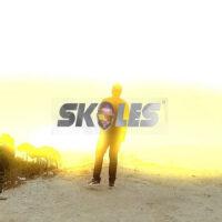 VIDEO: Skales - Sawa