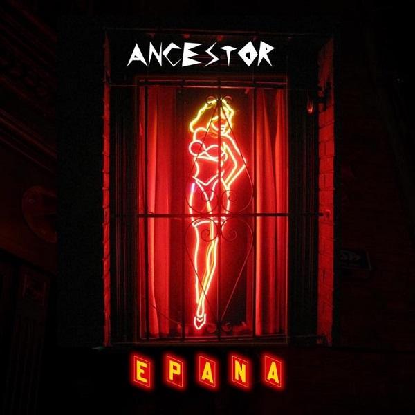 9ice - Epana mp3 download