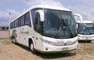 ABC-Transport