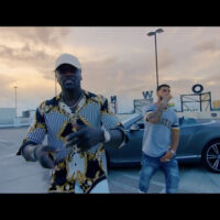Akon Ft Annuel AA - Get Money mp4 download