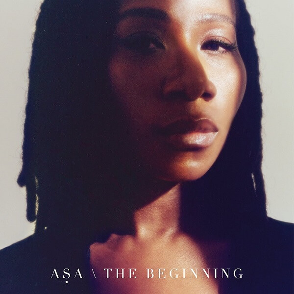 Asa - The Beginning mp3 download
