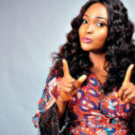 Blessing Nkiruka Okoro Biography - Age, Husband, Pictures