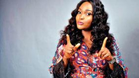 Blessing Nkiruka Okoro Biography - Age, Husband, Pictures