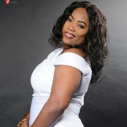 Bose Akinola Biography - Profile, Age, Husband & Pictures