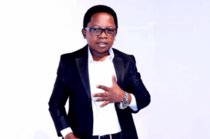 Chinedu Ikedieze photo