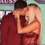 Chloe Ferry & Sam Gowland Gives Romance Another Shot!