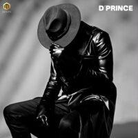 D'Prince - Lavida Ft. Rema mp3 download