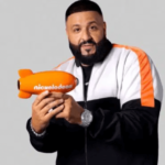 DJ Khaled Drops New Album 'Father of Asahd' (See Tracklist)