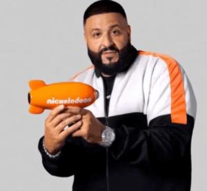 DJ Khaled Drops New Album 'Father of Asahd' (See Tracklist)