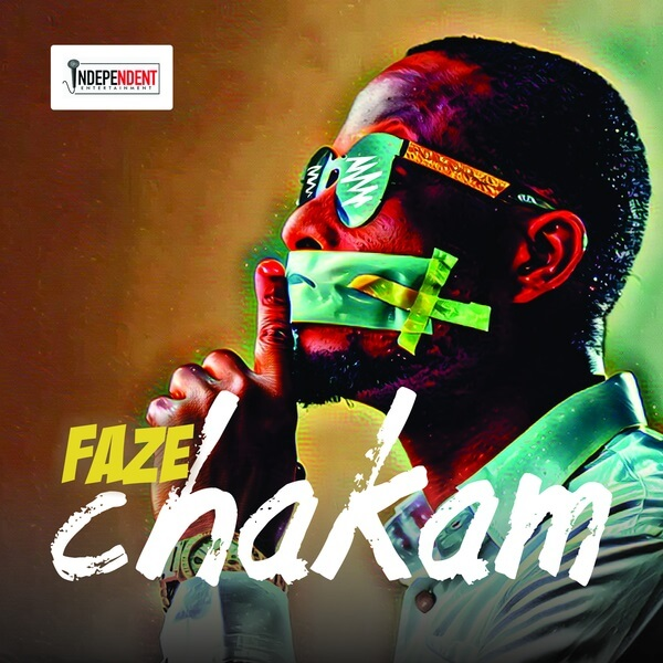 Faze - Chakam mp3 download
