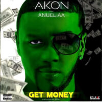 Akon - Get Money mp3 download