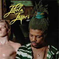 Jhybo - Jibola Jasper (Jibola Jasper EP Out Now) mp3 download