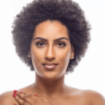 Juliet Ibrahim lost virginity at 30