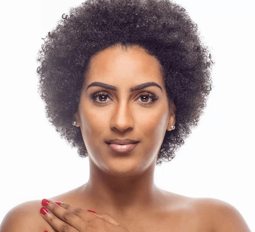Juliet Ibrahim lost virginity at 30