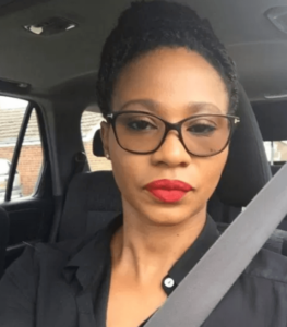 I Had To Remove My Womb To Live A Normal Life - Actress Nse Ikpe-Etim