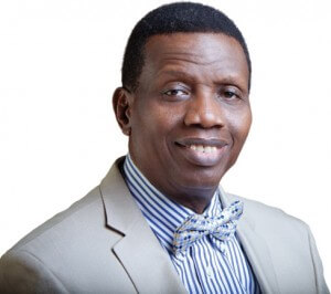 Pastor E.A Adeboye Biography - Age, Wife, Family, Books, Net Worth & Pictures